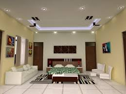 contemporary hall design pop