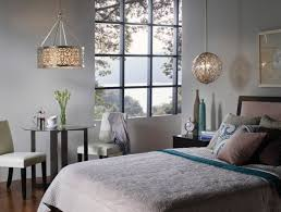 lighting a bedroom. globe and round light fixture hanging lights for bedroom decolovernet lighting a