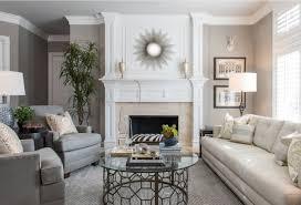 Modern Living Room Furnitures Living Room Furniture Trends 2016 Small Design Ideas