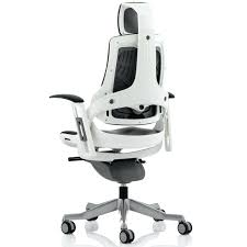 office chair with speakers. Charming Desk Chair With Speakers Ergonomic And Where To Buy Office  Chairs Kneeling