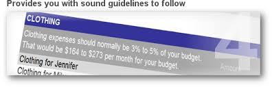 budget helper intelligent free excel budget calculator spreadsheet download