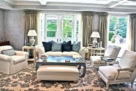 Art Deco Living Room Best Art Deco Furniture Living Room Art Furniture Wall Hanging Glass