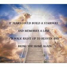 Short Quotes About Death Of A Loved One Quotes To Lost Loved Ones Dogs Cuteness Daily Quotes About Love 54