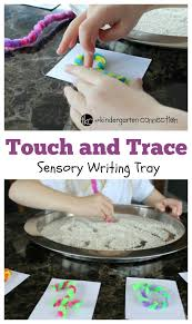 sensory essay sensory essay sensory essay we write custom college essay writing
