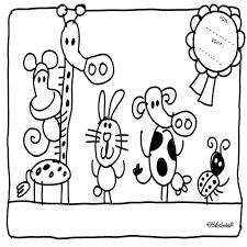 25 Idee Juf Bedankt Kleurplaat Mandala Kleurplaat Voor Kinderen
