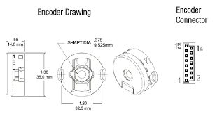 nema 34 high torque stepper motor|misumi|misumi usa nema 34 high torque stepper motor related image