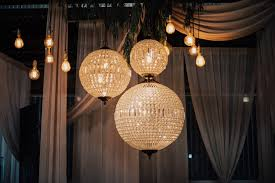 audio visual lighting hire la lumiere