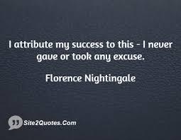 florence nightingale essay  essay on the life of florence nightingale