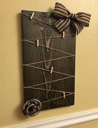 rustic picture frames collages. Brilliant Rustic Rustic Picture Collage FrameWood BoardRustic Message On Frames Collages F