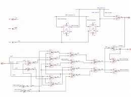 Design Of Vending Machine Controller Beauteous Verilog Vending Machine Schematic Simulation
