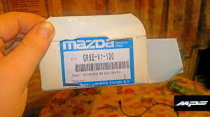 <b>Солнцезащитная шторка</b> на заднее стекло — <b>Mazda</b> 6 MPS, 2.3 ...