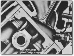 the mopar chrysler dodge plymouth b series v engines  361 wedge