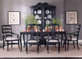 Living Room China Cabinet Celine China Cabinet China Cabinets