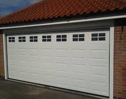 garage door extension springsdoor  Garage Door Extension Springs Replacement Amazing Garage