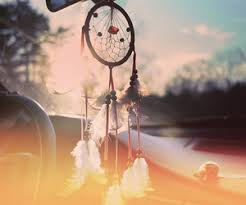 Animated Dream Catcher 100 images about Dream Catcher trending on We Heart It 90