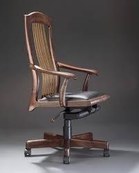 custom office chair. medium image for custom office chair 132 dazzling decor on m