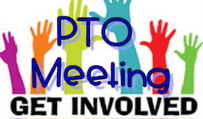 Image result for pto meeting pics