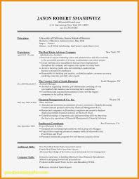 Modern Nurse Resume Format Word Free Resume Templates Australia 2017 Resume Designs