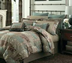 croscill bed spreads photo 2 of 8 cal king bedspreads and comforters 2 galleria brown king comforter set croscill bed comforters