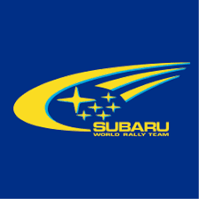 subaru rally logo. Fine Rally Subaru World Rally Team Logosvg To Logo Wikipedia