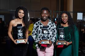 Gideon Fashion Designer Durban Entry Designers To Be Groomed For The Mentorship Programme