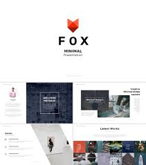 presentation template designs 125 best free powerpoint templates for 2018