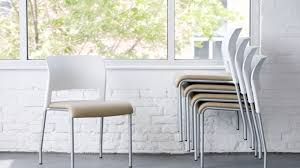 office furniture guest chairs. Move Stackable Chairs Classroom Seating Steelcase Office Furniture Guest .