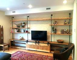 media room furniture layout. Small Media Room Ideas Fascinating Layout Best Inspiration Home Furniture