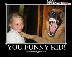 Funny Baby Memes on Pinterest | Baby Memes, Funny Bab - Google ... via Relatably.com