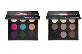 makeup collections summer 2016 mac mufe