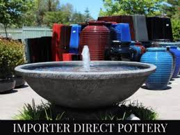 come in check out all the new pots