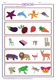 Seasons Cross the Odd One Out Worksheet   Turtle Diary additionally  furthermore 9 Fantastic ways to introduce your child to animals   BuzzingBubs moreover Pin by Rebecca Espinosa on English    Pinterest   Worksheets furthermore worksheet  Odd One Out Worksheets For Adults further  likewise Which 4th of July Hat is Different   Color    Printable worksheets furthermore worksheet  Odd One Out Worksheets as well English teaching worksheets  Odd one out in addition Odd One Out  Special Education   Worksheets  Special education and likewise Odd One Out Worksheets For Kindergarten Worksheets for all. on kindergarten odd one out worksheets