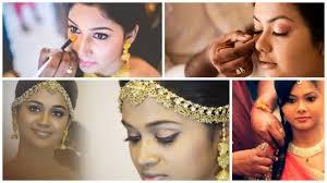 amenities bridalmakeup