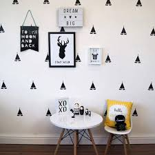 Small Picture Dot Shape Wall Decal Decal Portal
