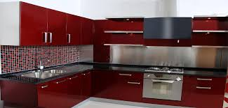 Modular Kitchens modular kitchen in stainless steel 5938 by guidejewelry.us