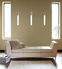 contemporary lighting pendants. Contemporary Lighting Pendants Pendant Sydney M
