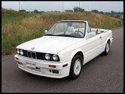 1992 Bmw 325i Convertible At Mecum Auctions Bmw E30 Convertible Bmw Convertible E30 Convertible