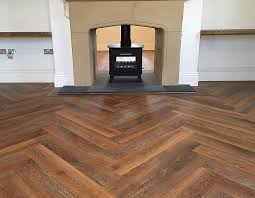 Herringbone hardwood floors Maple Custom Site Finished White Oak Character ¼ Uptown Floors Herringbone Chevron Wood Floors Unfinished Prefinished
