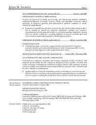 Personal Training Resume Sample Athletic Trainer Example Fitness