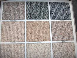 Boston Carpet & Rug Glossary Definition Berber Carpet – The