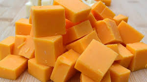 6 Cheeses You Should Never Put In Your Body - YouTube
