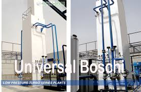 Nitrogen Gas Piping Design Oxygen Plant Is A Gas Generating System Which Generate