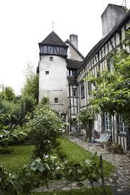 french garden photos design ideas