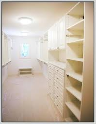 average cost of california closets full size of closets average cost also closets cost per square