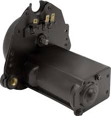 firebird parts body components wiper motors classic industries 1963 72 2 speed 3 terminal remanufactured windshield wiper motor