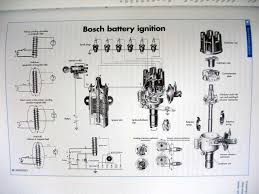 vw t25 battery wiring diagram wiring diagrams and schematics vw ignition wiring diagram diagrams and schematics