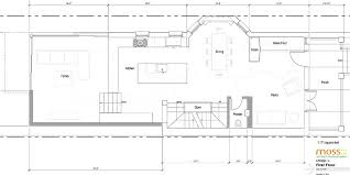 architecture design house drawing. /Volumes/projects/Vyas-Austin House/Drawings/Plans/Vyas- Architecture Design House Drawing