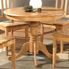 lovely light oak round dining table with creative of round oak dining table round oak dining