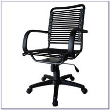 fun office chairs. astonishing fun office chairs on small home decor inspiration with 51