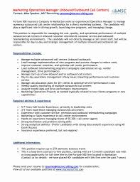 data center engineer resumes manager clinical data management resume velvet ideas